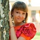amazing bride Ekaterina, 31 yrs.old from Chernigov, Ukraine