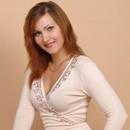 gorgeous miss Victoria, 37 yrs.old from Chernigov, Ukraine