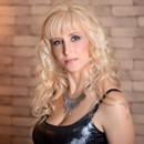 gorgeous girl Julia, 46 yrs.old from Chernigov, Ukraine
