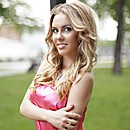 hot girl Maria, 20 yrs.old from Kharkov, Ukraine