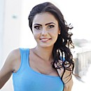 single miss Daria, 27 yrs.old from Kharkov, Ukraine