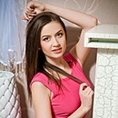 charming woman Ksenia, 21 yrs.old from Zaporizhie, Ukraine