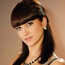 single girlfriend Natalia, 22 yrs.old from Lugansk, Ukraine