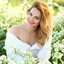 hot miss Irina, 35 yrs.old from Berdyansk, Ukraine