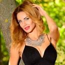 hot miss Irina, 35 yrs.old from Berdyansk, Ukraine