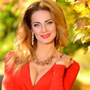 hot miss Irina, 38 yrs.old from Berdyansk, Ukraine