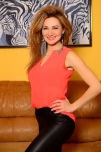 Amazing woman Irina, 33 yrs.old from Berdyansk, Ukraine