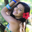 beautiful girl Irina, 24 yrs.old from Lugansk, Ukraine