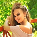 pretty miss Julia, 26 yrs.old from Lugansk, Ukraine