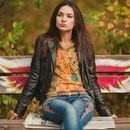beautiful lady Evgeniya, 28 yrs.old from Kharkov, Ukraine
