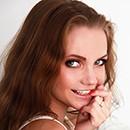 pretty miss Aleksandra, 31 yrs.old from Saint Petersburg, Russia