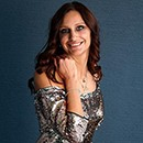 hot woman Natalia, 37 yrs.old from Pskov, Russia