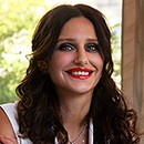 hot woman Natalia, 39 yrs.old from Pskov, Russia