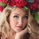 amazing lady Alina, 31 yrs.old from Pushkin Mountains, Russia