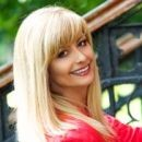 gorgeous mail order bride Nataliya, 49 yrs.old from Odessa, Ukraine
