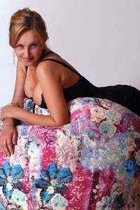 Charming woman Alena, 28 yrs.old from Lugansk, Ukraine