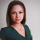 nice lady Olya, 30 yrs.old from Pskov, Russia