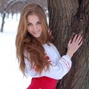 beautiful girl Viktoriya, 20 yrs.old from Krivoy Rog, Ukraine