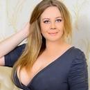pretty pen pal Elena, 25 yrs.old from Berdyansk, Ukraine