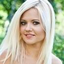 sexy bride Liliana, 38 yrs.old from Kiev, Ukraine