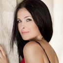 beautiful mail order bride Marina, 40 yrs.old from Sevastopol, Russia