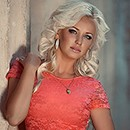 hot miss Lyudmila, 32 yrs.old from Sevastopol, Russia
