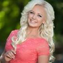 hot miss Lyudmila, 29 yrs.old from Sevastopol, Russia