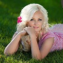 hot miss Lyudmila, 31 yrs.old from Sevastopol, Russia