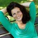 single lady Elena, 47 yrs.old from Chernigov, Ukraine