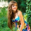 nice girl Liydmila, 23 yrs.old from Odessa, Ukraine