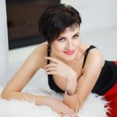 charming girl Alexandra, 43 yrs.old from Nikolaev, Ukraine