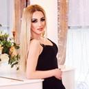 pretty woman Elena, 27 yrs.old from Kharkov, Ukraine