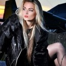 pretty woman Valeria, 21 yrs.old from Kiev, Ukraine
