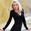 beautiful girlfriend Sanie, 23 yrs.old from Sevastopol, Ukraine