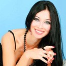 charming lady Oxana, 37 yrs.old from Sumy, Ukraine