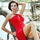single wife Anna, 36 yrs.old from Sevastopol, Russia
