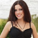 amazing woman Anna, 25 yrs.old from Kharkov, Ukraine