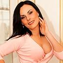 hot girl Olga, 36 yrs.old from Odessa, Ukraine