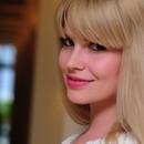 gorgeous mail order bride Anastasia, 27 yrs.old from Simferopol, Ukraine