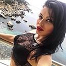 sexy bride Elena, 29 yrs.old from Sevastopol, Russia