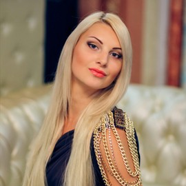 Amazing lady Dasha, 32 yrs.old from Kharkov, Ukraine