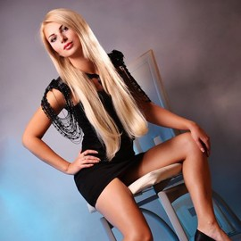 Hot girl Dasha, 32 yrs.old from Kharkov, Ukraine