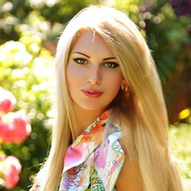 Gorgeous wife Dasha, 32 yrs.old from Kharkov, Ukraine