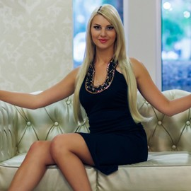 Pretty wife Dasha, 32 yrs.old from Kharkov, Ukraine