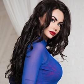 Charming girl Kristina, 34 yrs.old from Kiev, Ukraine