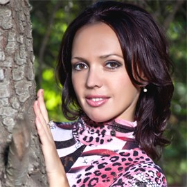 Hot girlfriend Yulia, 42 yrs.old from Simferopol, Russia