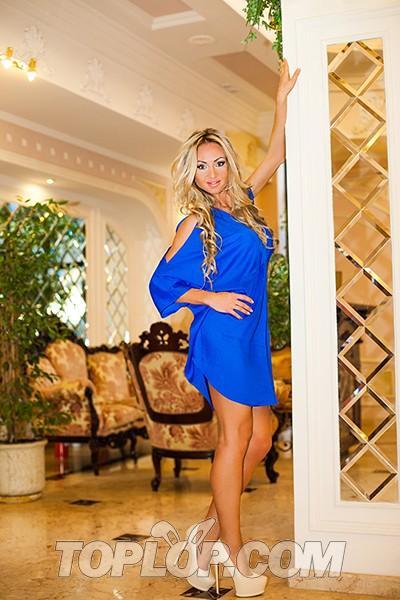 Odessa Dating Member Login