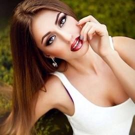 Hot wife Anastasia, 30 yrs.old from Dnepropetrovsk, Ukraine