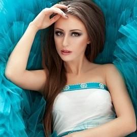 Hot lady Anastasia, 30 yrs.old from Dnepropetrovsk, Ukraine