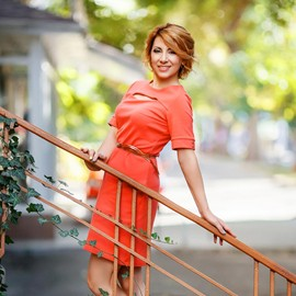 Beautiful lady Natalia, 53 yrs.old from Nikolaev, Ukraine